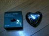 Sound_heart