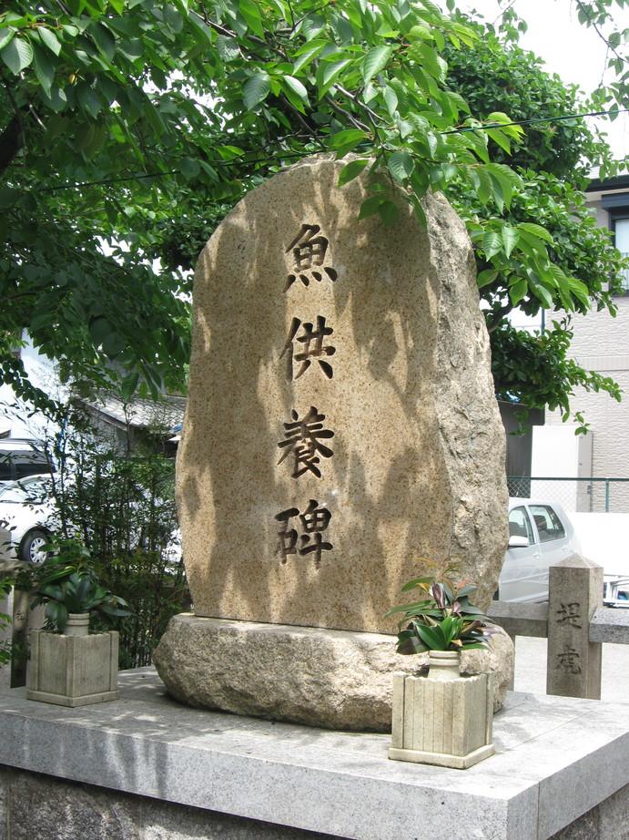 Shitamachiseaside_025