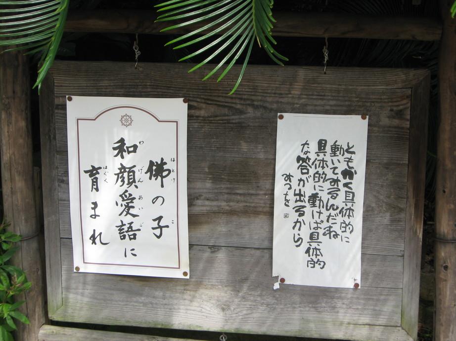 Shitamachiseaside_074