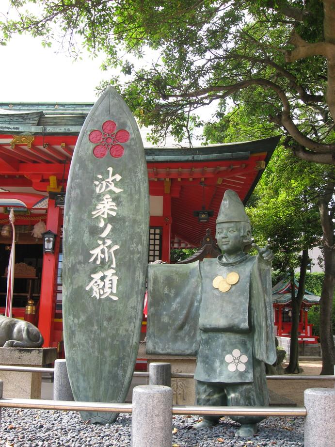 Shitamachiseaside_086